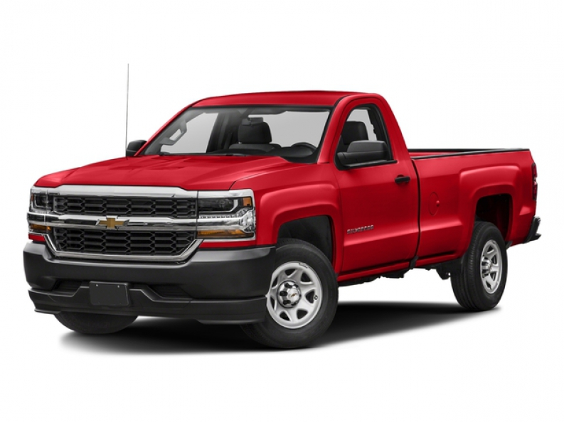 new 2016 chevy trucks for sale in milwaukee ewald chevrolet buick. Black Bedroom Furniture Sets. Home Design Ideas