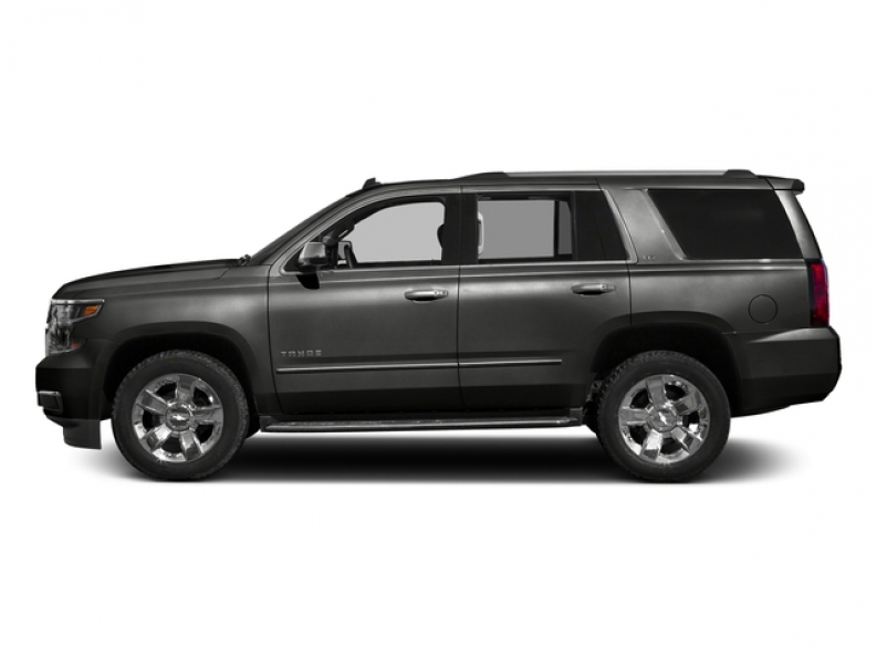 Chevy Tahoe Lease >> 2016 Chevy Tahoe Lease Offer With Ewald Ewald Chevrolet