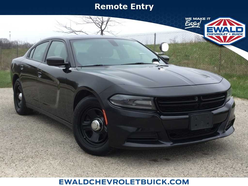 2013 Ford Utility Police Interceptor AWD 4dr, GP4410, Photo 1