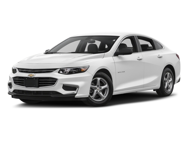 Chevy Dealer Milwaukee >> Our Chevy Dealer In Milwaukee Ewald Chevrolet Buick