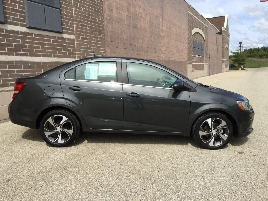 Used Cars For Sale Milwaukee >> Used Cars For Sale Milwaukee Ewald Chevrolet Buick