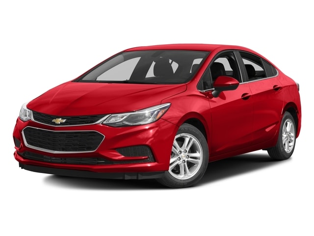 Chevrolet Latest Models >> Check Out Chevrolet S Latest Models For Sale Ewald Chevrolet Buick