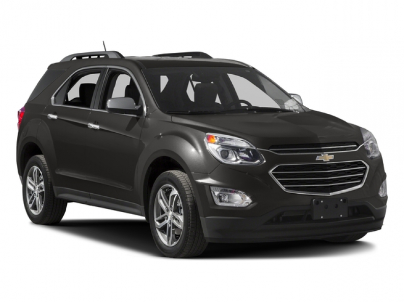 the new 2017 chevy equinox for lease ewald chevrolet buick. Black Bedroom Furniture Sets. Home Design Ideas