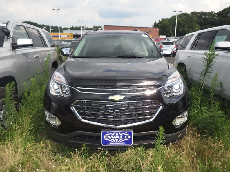 Chevrolet Latest Models >> New Chevrolet Latest Models For Sale With Ewald Ewald