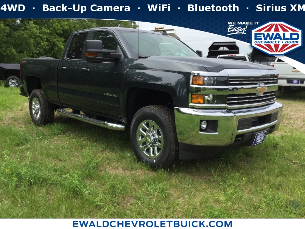 2010 Chevrolet Silverado 1500 LT, 17B59A, Photo 1