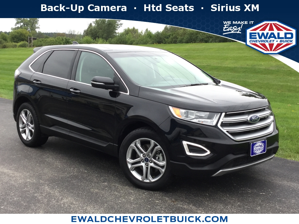 2017 Ford Explorer XLT, 19C74A, Photo 1