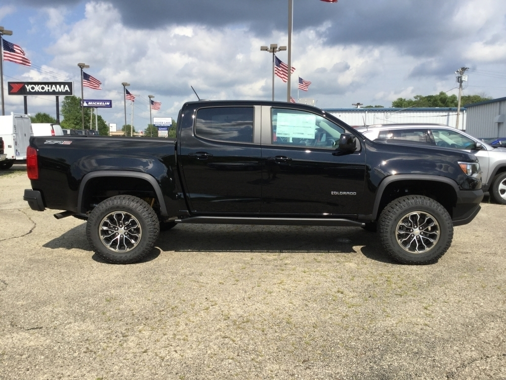 Trucks For Sale In Wi >> Used Trucks For Sale In Milwaukee Ewald Chevrolet Buick