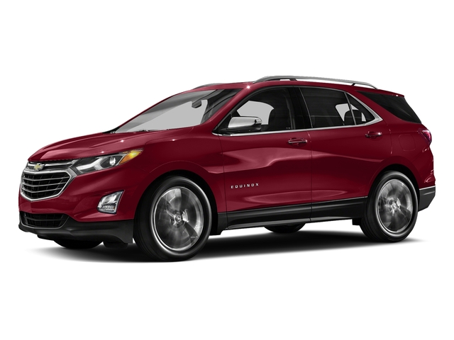 Chevrolet Latest Models >> Try Out Chevrolet S Latest Models With Ewald Ewald