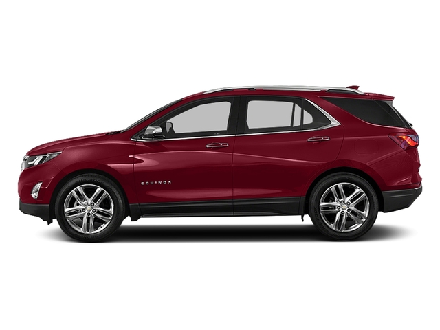 Chevy Suv Models >> New Chevrolet Suv Models For Sale Ewald Chevrolet Buick