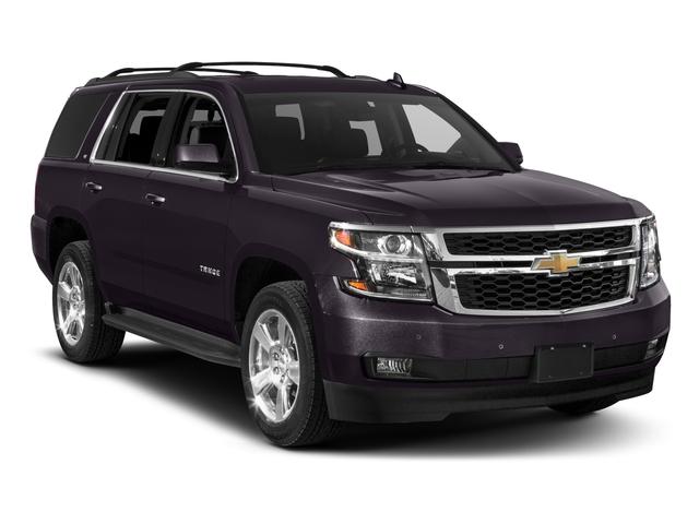 Chevrolet Latest Models >> Chevrolet Latest Models Ewald Chevrolet Buick