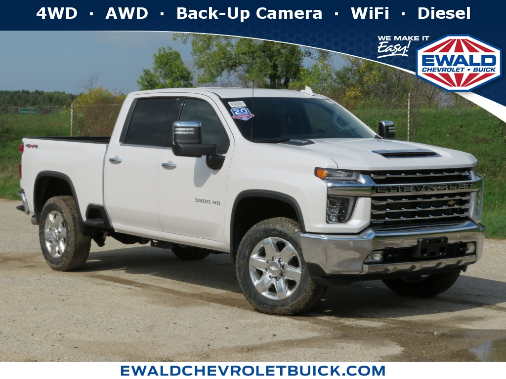 2014 Chevrolet Silverado 1500 LT, GP4492A, Photo 1