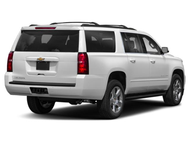 Chevrolet Dealers In Wisconsin Milwaukee Ewald Chevrolet Buick