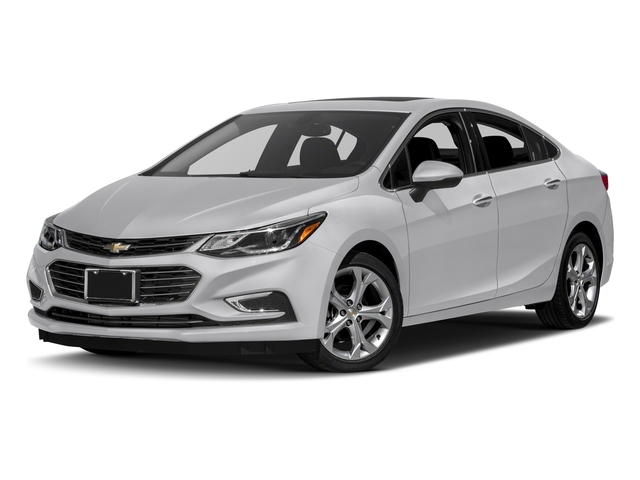Used Cars For Sale Milwaukee >> Certified Used Cars For Sale Milwaukee Ewald Chevrolet Buick