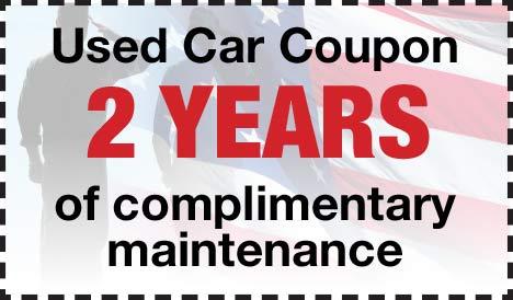 Advantage ii coupons