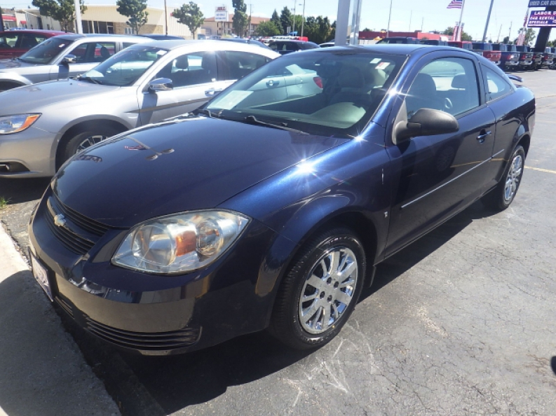 Used Cars For Sale Milwaukee >> Used Chevy Cars For Sale Milwaukee Ewald Cjdr