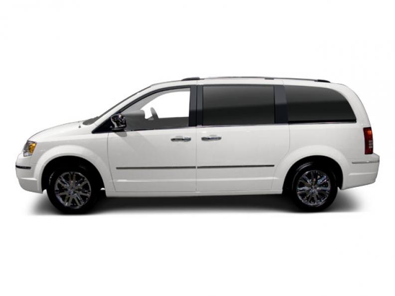 Minivans For Sale >> Ewald S Used Chrysler Minivans For Sale Ewald Cjdr