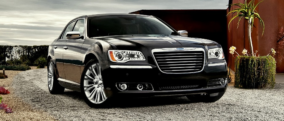 lease cheokee ram jeep chrysler ma cherokee branhaven deals ct specials offer grand in dodge