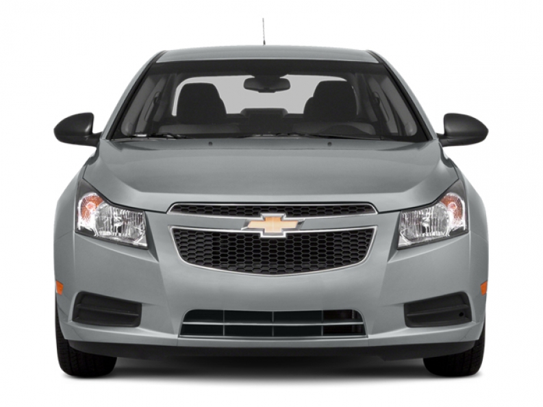 ewald 39 s used chevy cruze for sale in franklin wi ewald cjdr. Black Bedroom Furniture Sets. Home Design Ideas