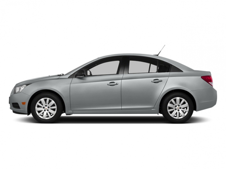 used chevy cruze cars for sale milwaukee ewald cjdr. Black Bedroom Furniture Sets. Home Design Ideas