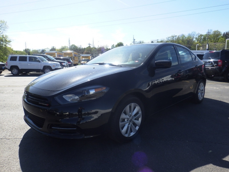 Budget Cars For Sale Milwaukee