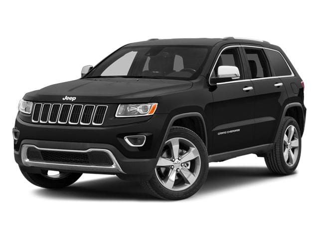 Wisconsin Jeep Dealers Me | Ewald CJDR