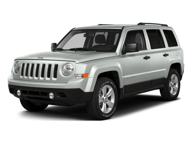 Types Of Jeeps >> Brand New Types Of Jeeps For Sale With Ewald Ewald Cjdr