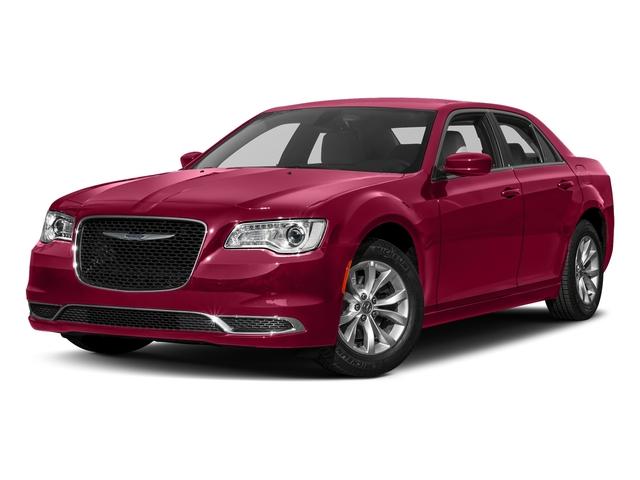 Chrysler 300 Pricing Muskego Wi Car Dealership Near Me Best Lease