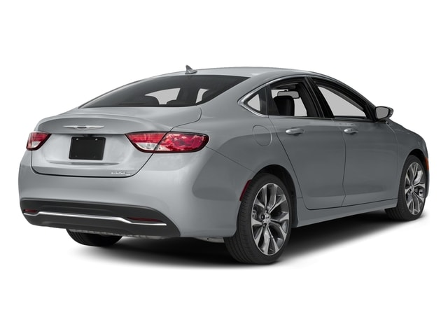 Chrysler 200 Lease >> Come Lease A Chrysler 200 With Ewald Ewald Cjdr