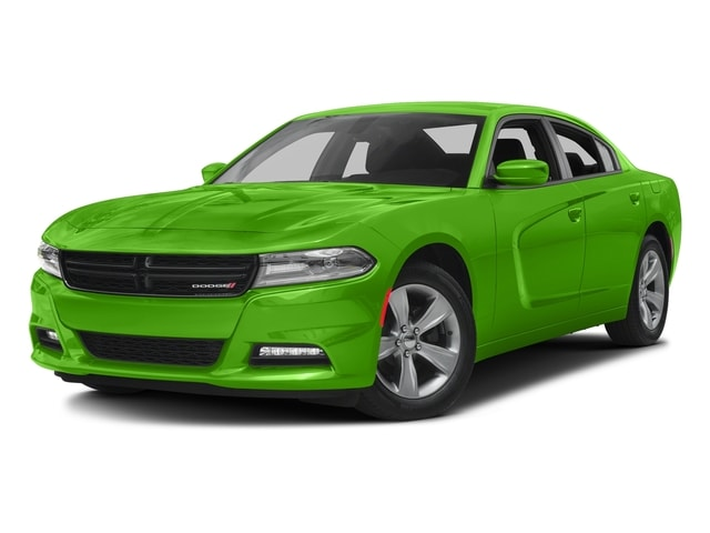Dodge Charger Lease Wauwatosa Wi Cars For Sale Near Me Automotive