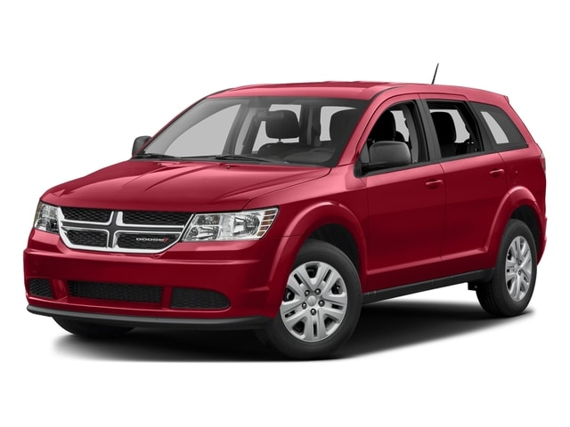 2017 Dodge Journey For From Ewald In Milwaukee S Dealership Near You Has New Cars