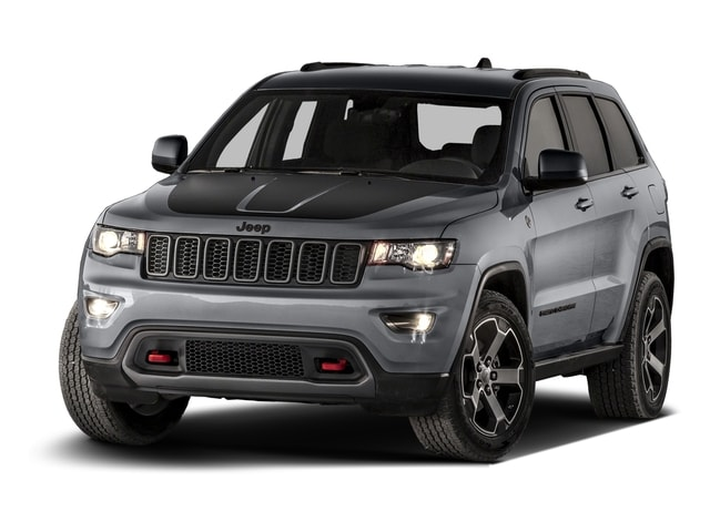 Types Of Jeeps >> New Types Of Jeeps With Ewald S Jeep Dealers Ewald Cjdr