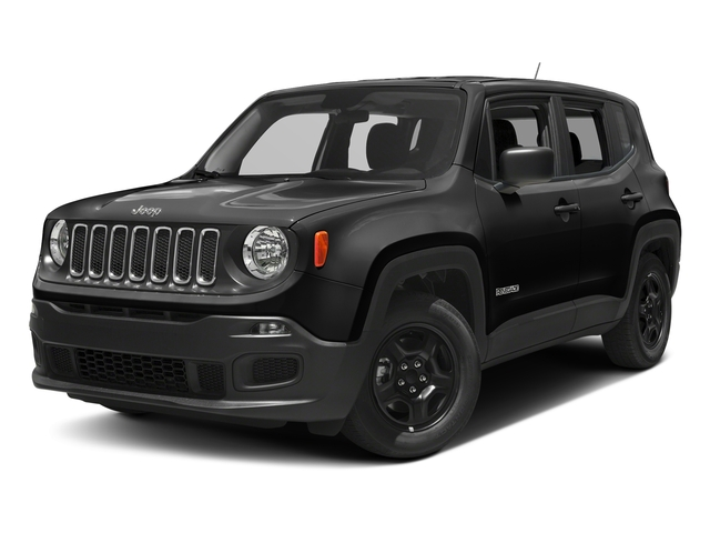Types Of Jeeps >> New Jeep Renegade For Lease And Sale Near You Ewald Cjdr
