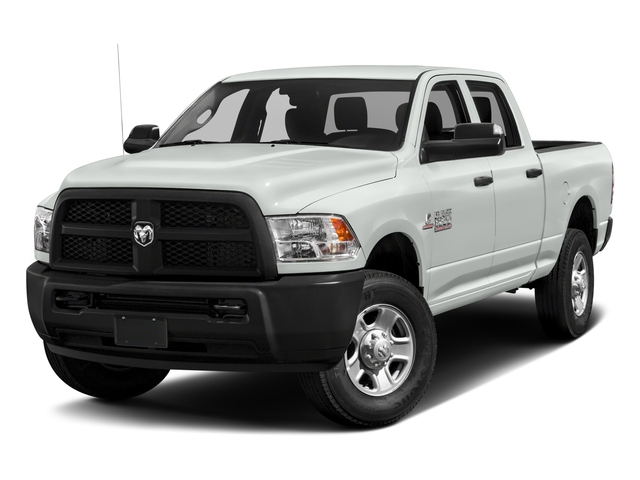 Used Trucks For Sale In Wisconsin >> Used Trucks For Sale In Wi With Ewald S Dodge Dealer Ewald