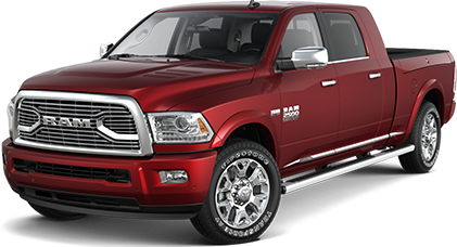 New 2018 RAM 2500 for Sale in Franklin, WI | Ewald CJDR