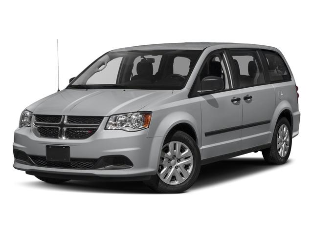 Minivans For Sale >> Used Dodge Minivans For Sale Ewald Cjdr