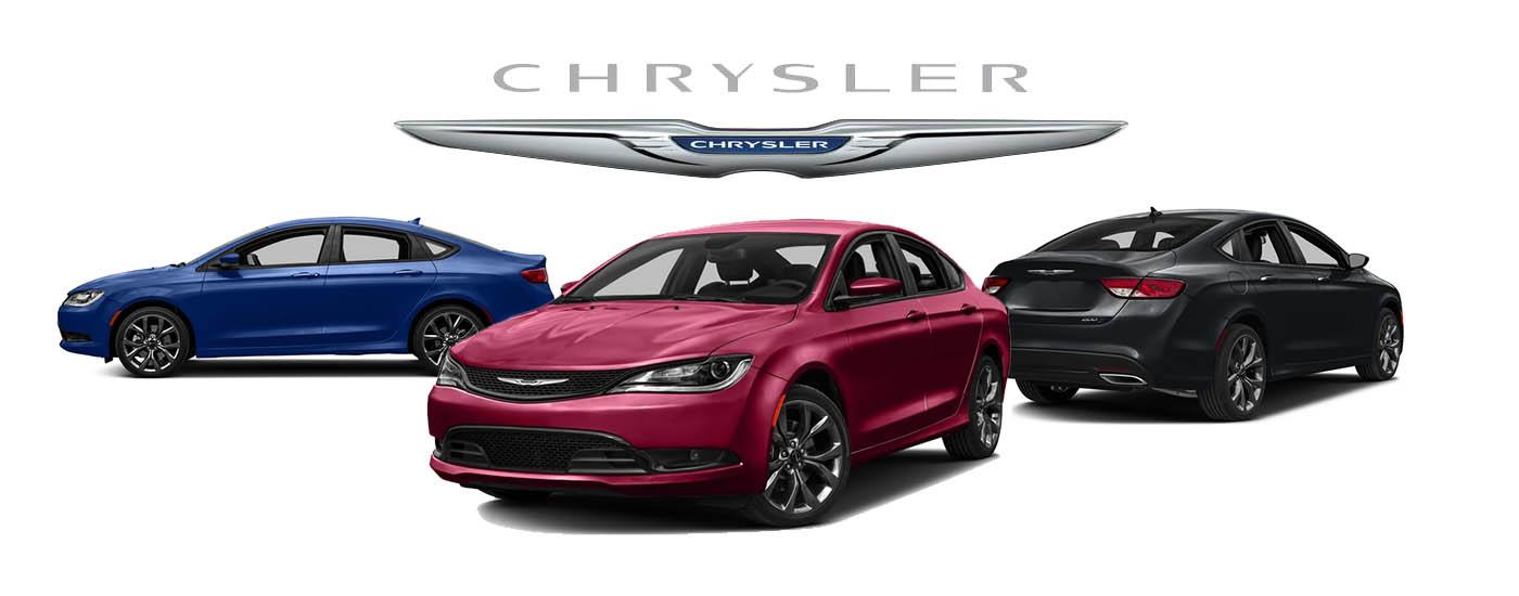Chrysler 200 Car >> 2013 Chrysler 200 Touring