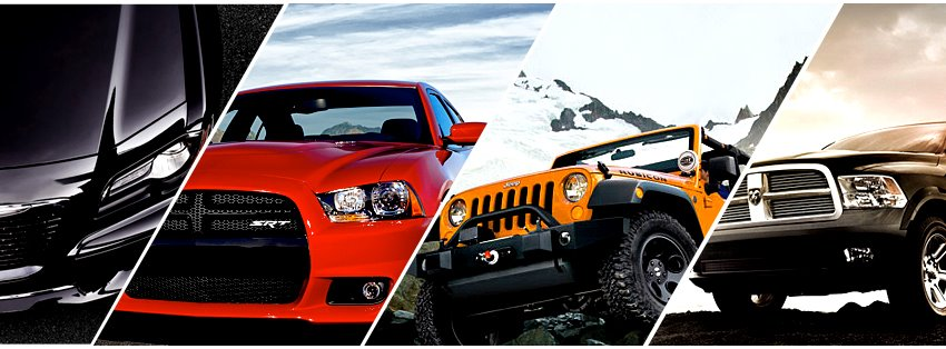 If You Are In The Mukwonago, WI Area And Have Been Searching For New Cars  For Sale Or Used Cars For Sale? Ewald Chrysler Jeep Dodge Ram Should Be  Your First ...
