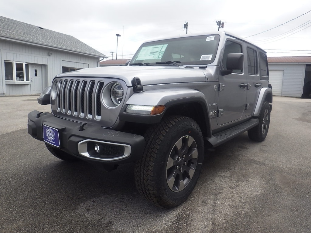 Jeep Wrangler Lease >> Jeep Wrangler Lease In Milwaukee Wi Ewald Cjdr