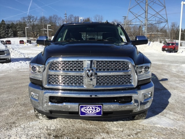 Trucks For Sale In Wi >> Diesel Trucks For Sale In Wisconsin Ewald Cjdr