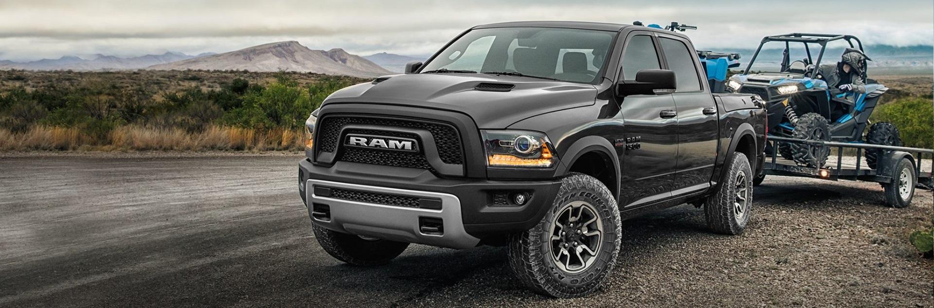 Jim Shorkey Dodge >> New 2018 RAM 1500 for Sale in Franklin, WI | Ewald CJDR