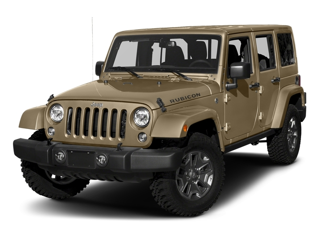 Types Of Jeeps >> Types Of Jeeps For Sale Near You Ewald Cjdr