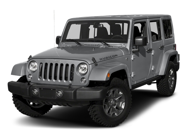 Used Jeeps Near Me >> Used Jeeps Near You Ewald Cjdr