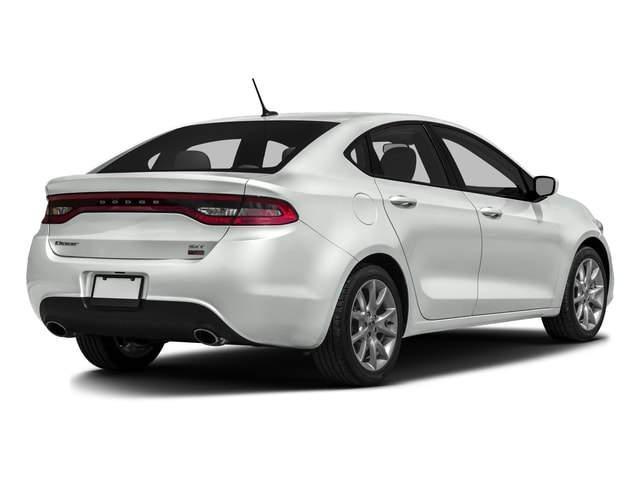 Dodge Dart Lease >> New Dodge Dart For Lease And Sale In Milwaukee Ewald Cjdr