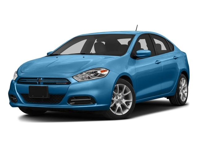 Dodge Dart Lease >> New Dodge Dart For Lease And Sale With Ewald Ewald Cjdr