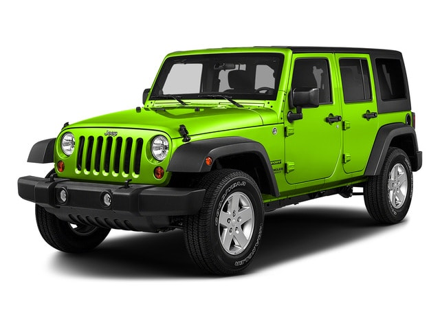 Come To Ewald Chrysler Jeep Dodge Ram Of Oconomowoc Wisconsin For All  Things Automotive! Whether It Is Auto Parts In Oconomowoc Or A Shiny New  Jeep Grand ...