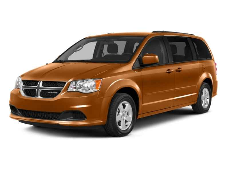 Minivans For Sale >> Check Out Ewald S Used Minivans For Sale In Wisconsin Ewald Cjdr