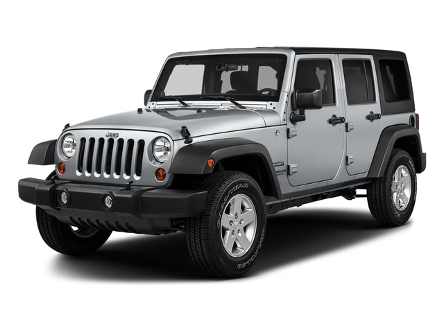 Types Of Jeeps >> New Types Of Jeeps For Sale With Ewald Ewald Cjdr