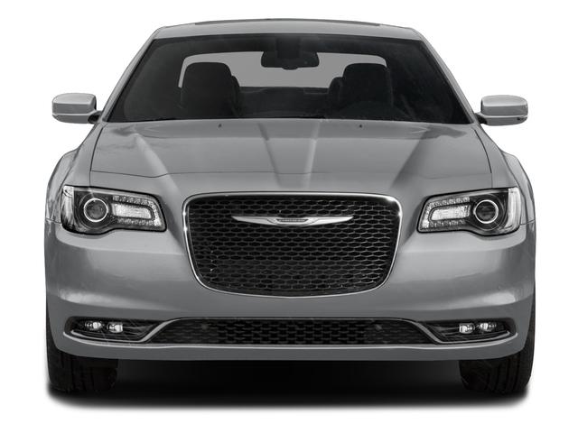 Chrysler Capital at Milwaukee Car Dealership | Ewald CJDR