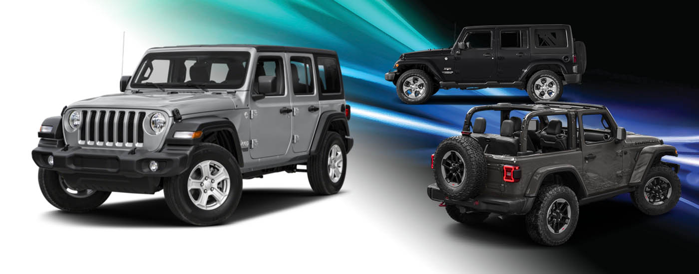 Jeep Wrangler Lease >> Lease A Jeep Wrangler Ewald Cjdr