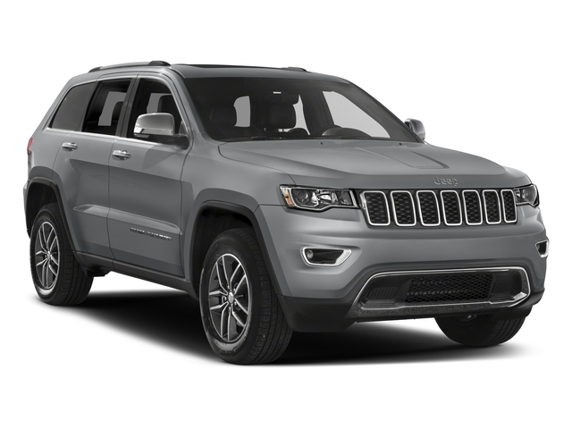 Jeep Dealership Near Me >> Jeep Dealers Near Me Jeep Grand Cherokee Ewald Cjdr